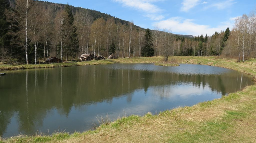 Arberhütte